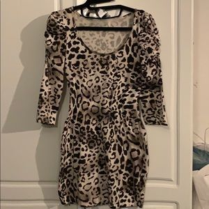 🖤 Guess Dress 🖤